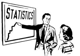 internet-statistics_1