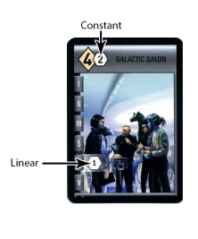 galacticsalon